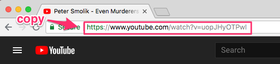youtube-url.png